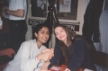 120px-199510-- central-hall freshers-fair-mandeep-elise.jpg