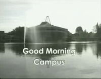 Good Morning Campus.jpg