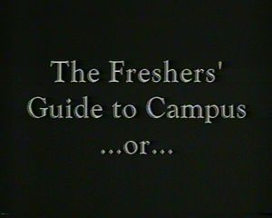 GuideToCampus1.jpg